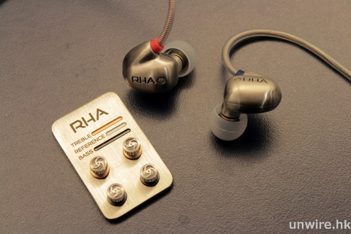 rha-t10i-1