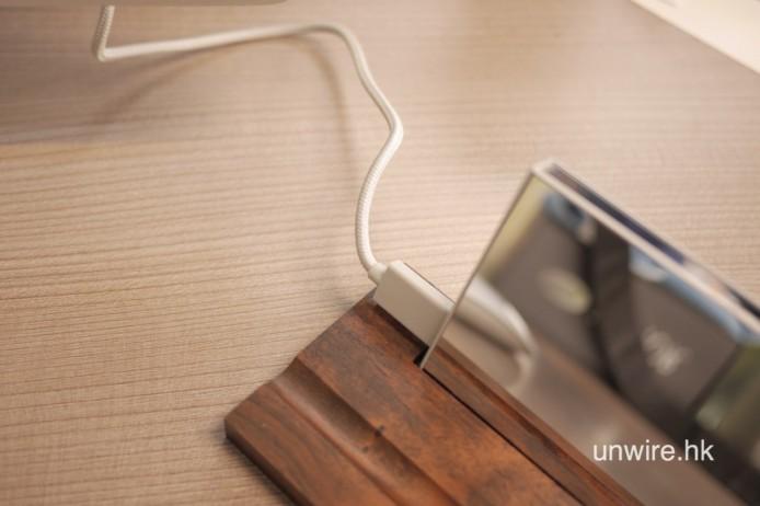 unwire05