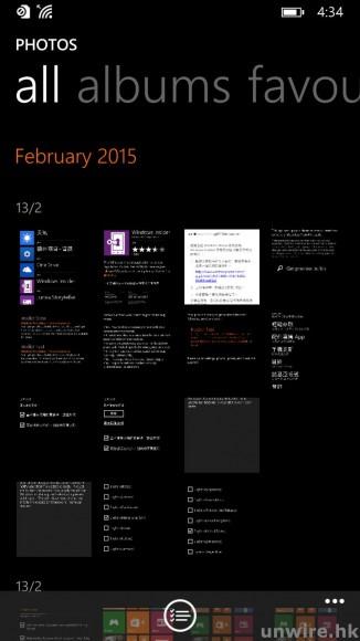 wp_ss_20150213_0037