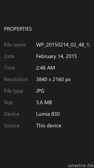 wp_ss_20150214_0015
