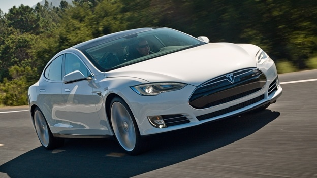 xl_Tesla-Model-S-lead-624