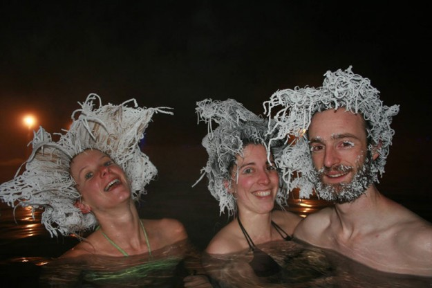 頭髮結冰1-625x416