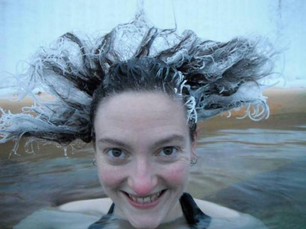 頭髮結冰3-625x469