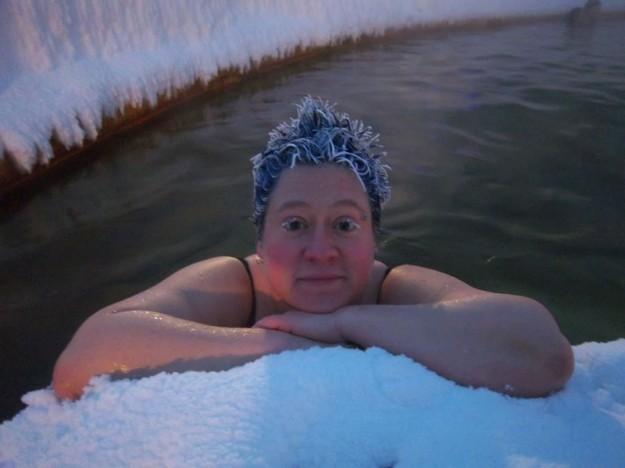 頭髮結冰7-625x468