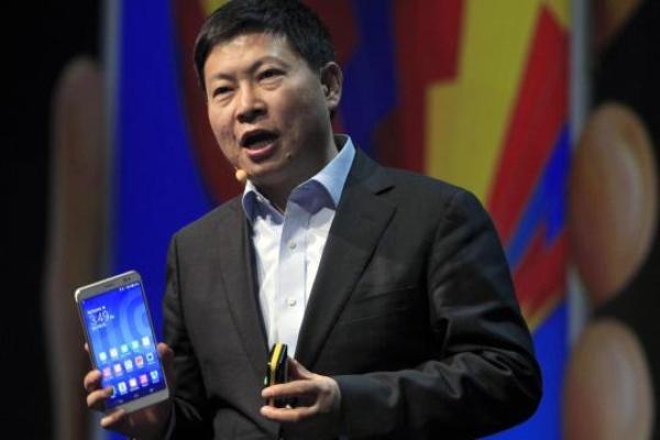 即將進軍美國市場!Huawei:「大部份中國手機廠商將會在三至五年內消失」
