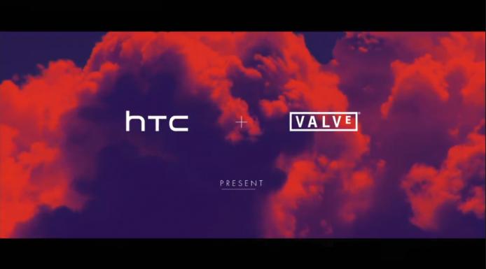 2015-03-01 23_29_15-HTC Utopia in Progress - YouTube
