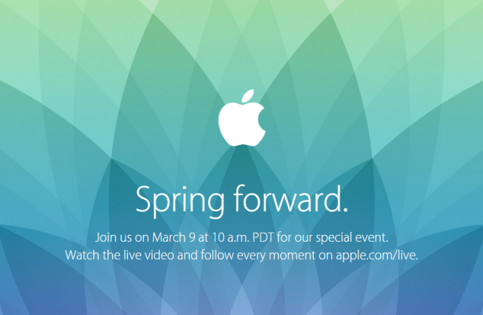 2015-03-08 15_32_55-Apple - Apple Events - Special Event March 2015