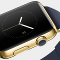 2015-03-10 01_56_08-Apple - Live - March 2015 Special Event