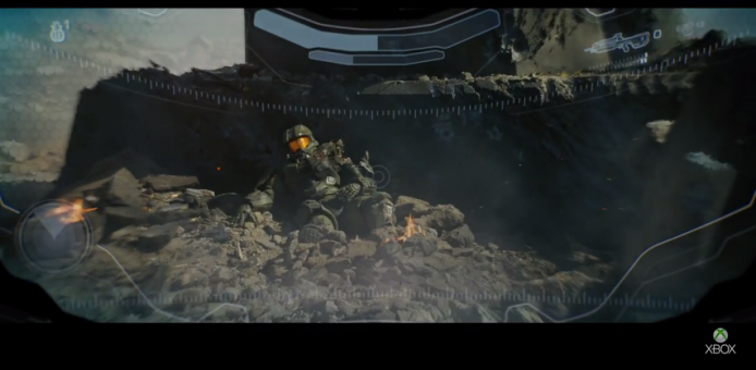 2015-03-30 17_43_02-Halo 5 Guardians Spartan Locke Ad - YouTube