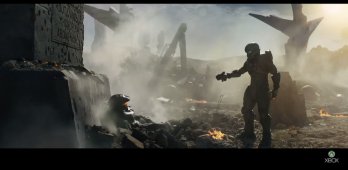 2015-03-30 17_43_18-Halo 5 Guardians Spartan Locke Ad - YouTube