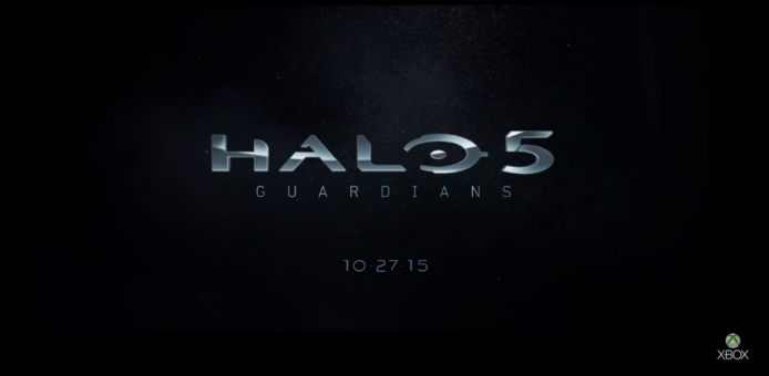 2015-03-30 17_43_34-Halo 5 Guardians Spartan Locke Ad - YouTube