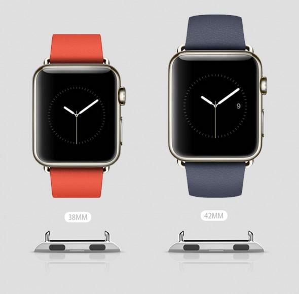 20150315165955-versions