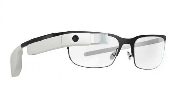 423989-google-glass.jpg