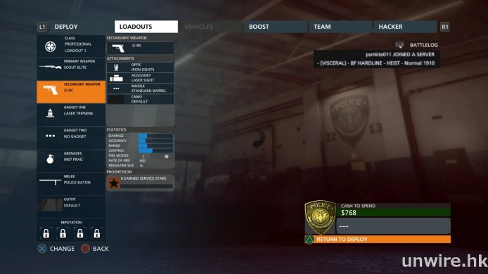 Battlefield™ Hardline_20150317162016