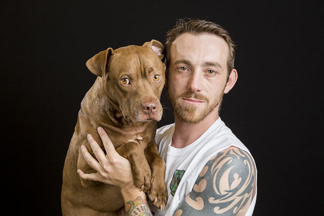 BrianBatistaPhotography-20140522-TattoosAndRescues-Steffen-Baldwin-3