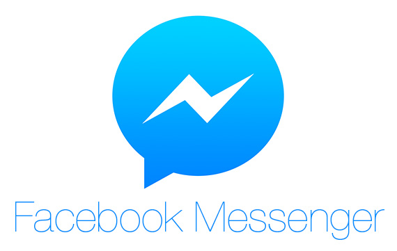 Download-Facebook-Messenger-APK-15.0.0.20.16-For-Your-Android-2