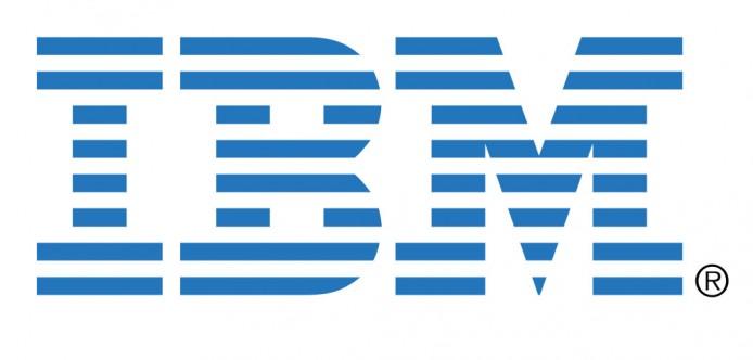 IBM-logo-1024x490