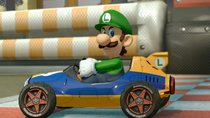 Mario-Kart-8-Commercial-Features-Luigi-Death-Stare