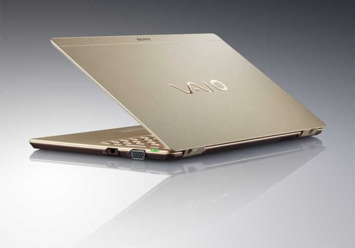 Sony_VAIO_X-Serie_Gold_6