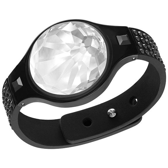 Swarovski Shine Cleyera Wristband