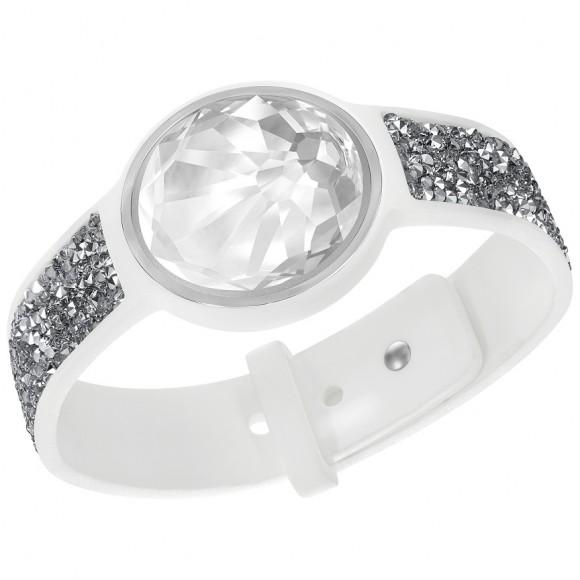 Swarovski Shine Piofiora Wristband