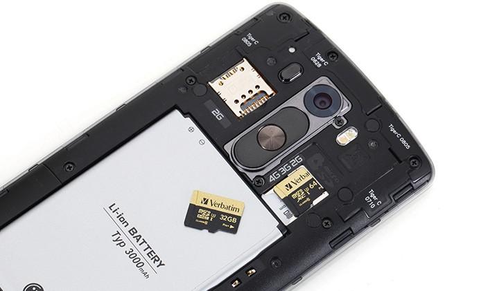 Verbatim PRO+ MicroSD_03