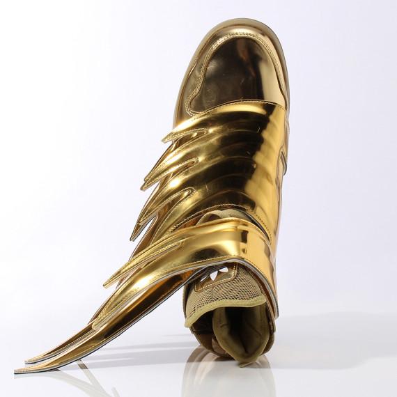 adidas-originals-js-wings-gold-04-570x570