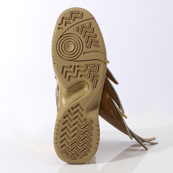 adidas-originals-js-wings-gold-05-570x570
