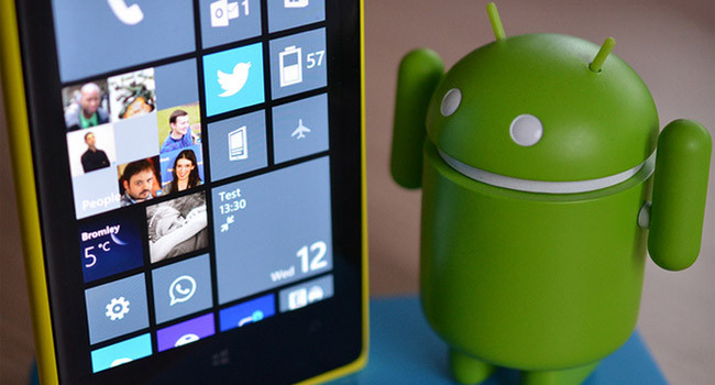 android-windows-phone-650x350