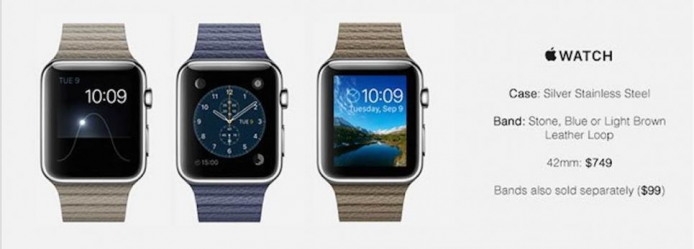 apple-watch-silver-stainless-steel-stone-blue-light-brown-leather-loop