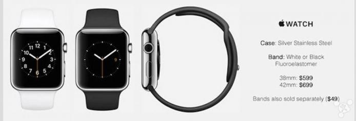 apple-watch-silver-stainless-steel-white-black-fluoroelastomer