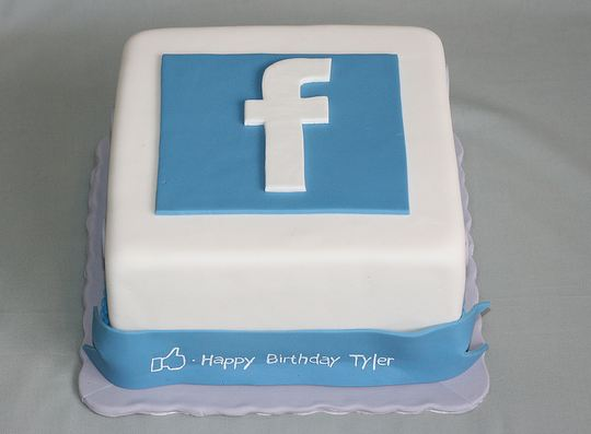 birthday-cake-pictures-for-facebook