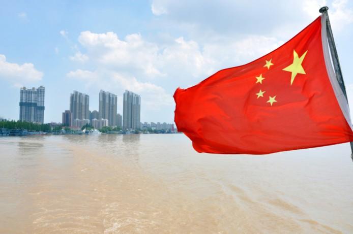 china-startup-1