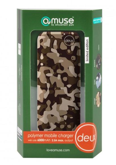 desert-packaging
