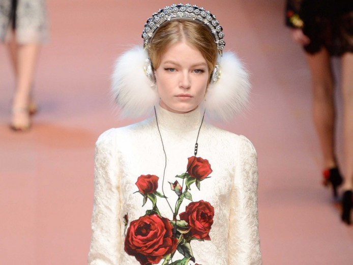 dolce-and-gabbana-fashion-headphone-3