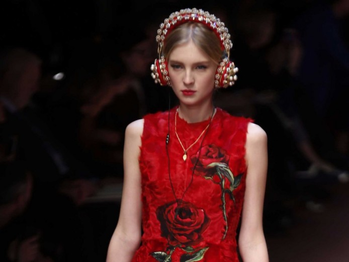 dolce-and-gabbana-fashion-headphone-4