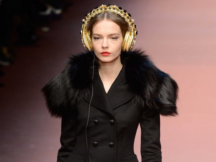dolce-and-gabbana-fashion-headphone-5