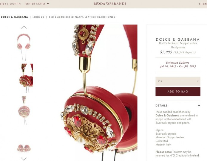 dolce-and-gabbana-fashion-headphone-6