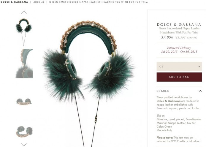 dolce-and-gabbana-fashion-headphone-7