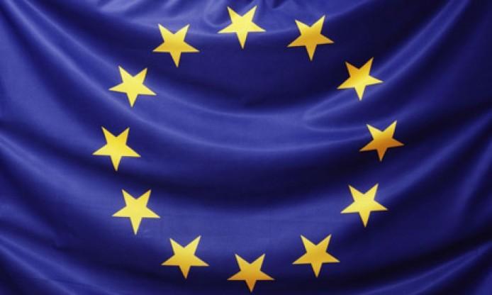 eu-flag2