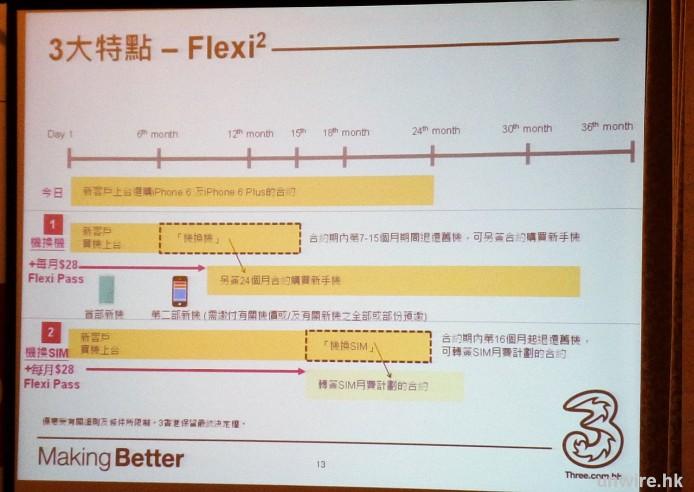 flexi_003