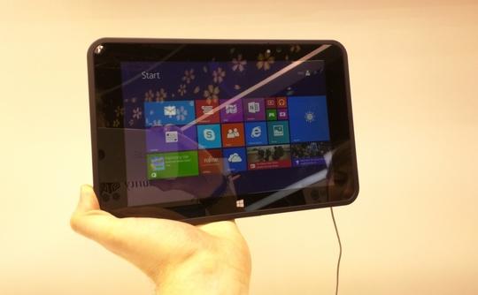 fujitsu-pro-stylistic-v535-tablet-540x334