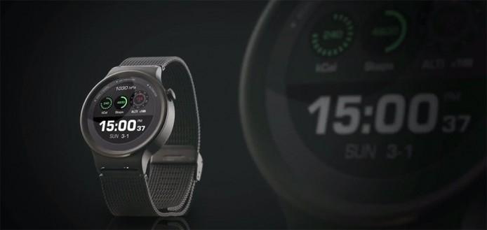 huawei-watch-images-leak3_1020.0