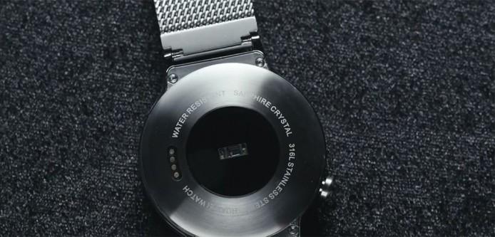 huawei-watch-images-leak7_1020.0