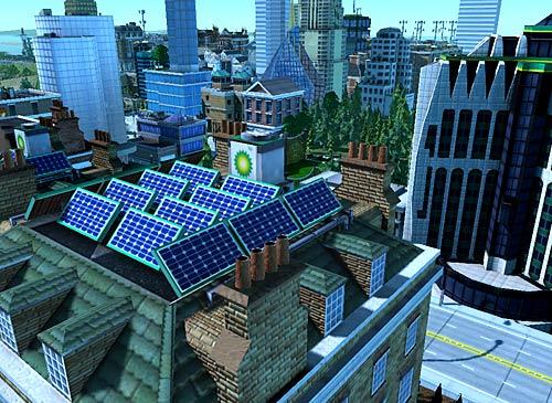 india-solar-city
