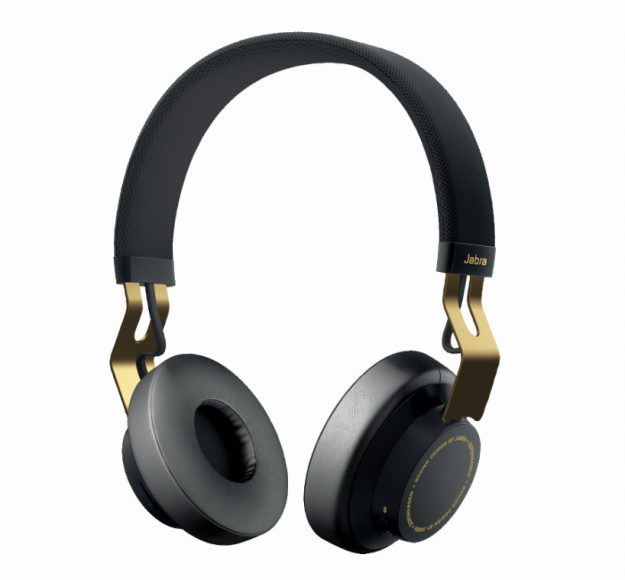 jabra-move-wireless-comes-in-gold-1