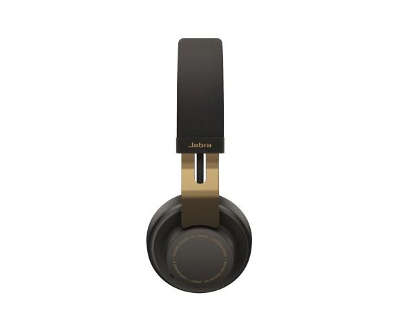 jabra-move-wireless-comes-in-gold-2