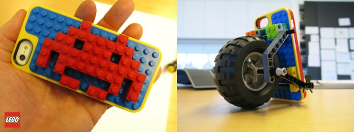 lego-builder-case-fb-gallery-pics_r02