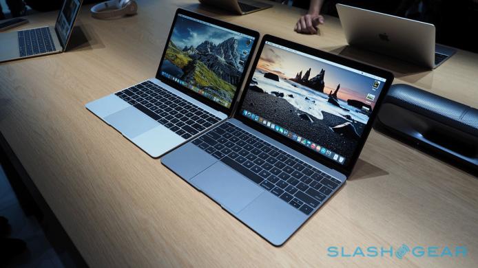 new-macbook-10
