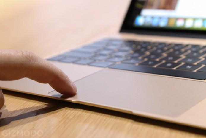new-macbook-11